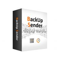 BackUp Sender 2