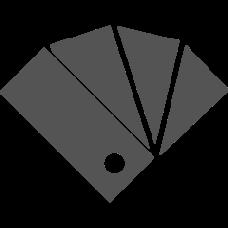 Botanický štítek SCKZ-01