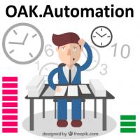 OAK.Automation