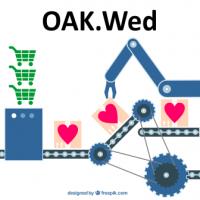 OAK.Wed