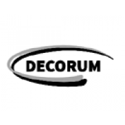 Decorumkv