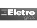 Eletroglass