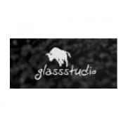 GlassStudio
