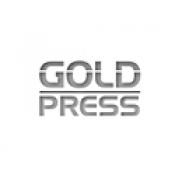 GoldPress