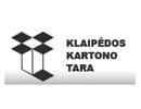 Klaipédos Kartono Tara