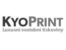 Kyoprint