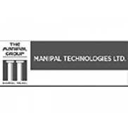 Manipal technologies