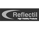 Reflectil