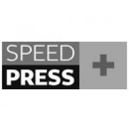 SpeedPressPlus