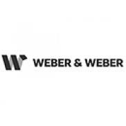 WeberWeber