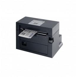 Termo tiskárna Citizen CL-S400DT
